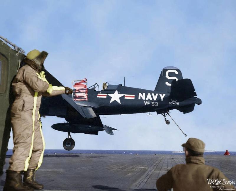 VF-53                13659110