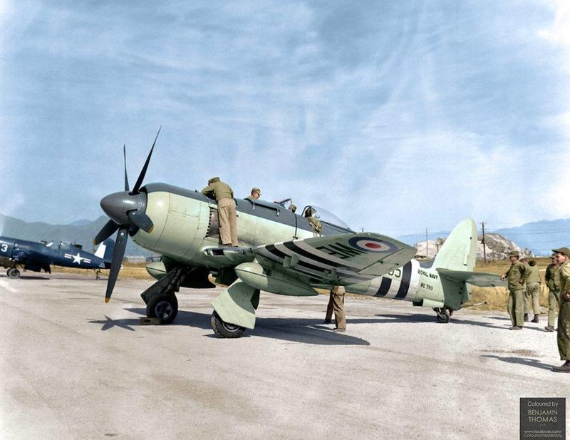 aviation australienne 15780710