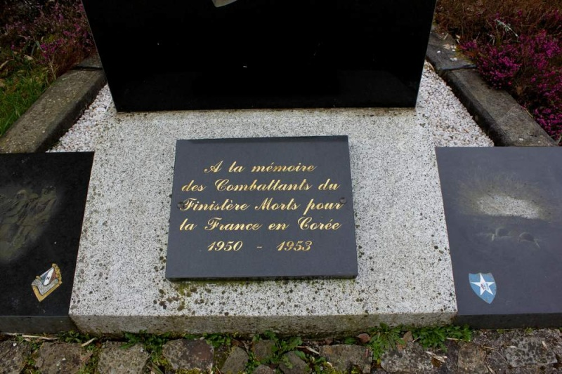 Mémorial de L'Hôpital-Camfrout 610