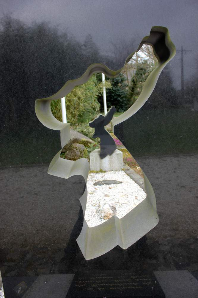 Mémorial de L'Hôpital-Camfrout 710