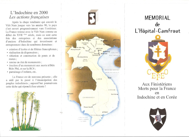 Mémorial de L'Hôpital-Camfrout Image-10