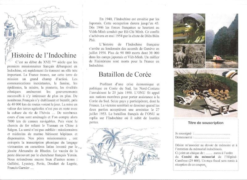 Mémorial de L'Hôpital-Camfrout Image-11