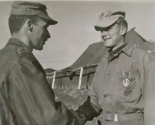 1st Marine Division  Img_6010