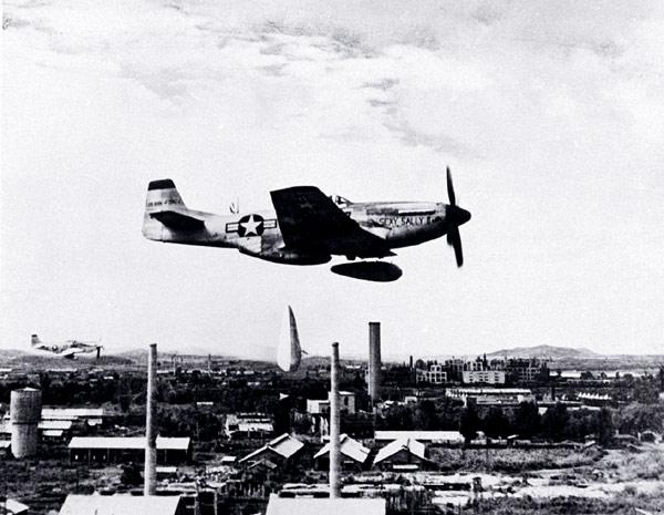 8th Air Force Korea-10