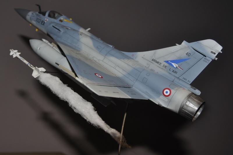 MIRAGE 2000-5 F  _dsc0010