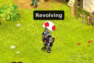Revolving doit être comprise entre 10 et 255 caractères. J'ai mis couleur Indigo parce que ca m'rappel Pokemon. [Acceptée] Revol11