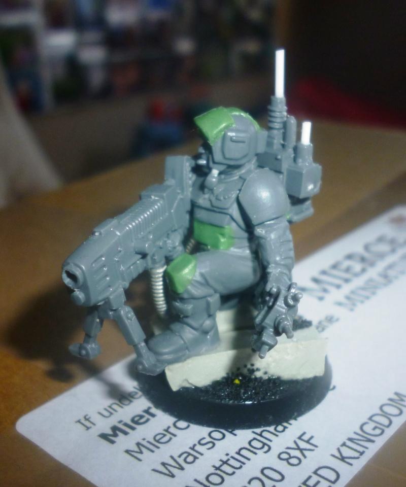 Stormtrooper Kill Team P1010820