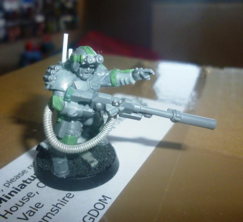 Stormtrooper Kill Team P1010821