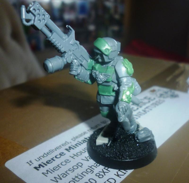 Stormtrooper Kill Team P1010822