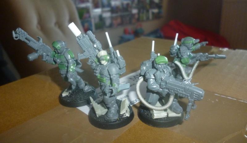 Stormtrooper Kill Team P1010824