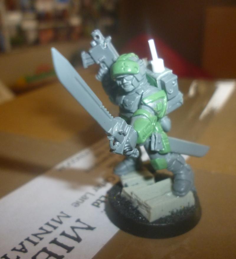 Stormtrooper Kill Team P1010827