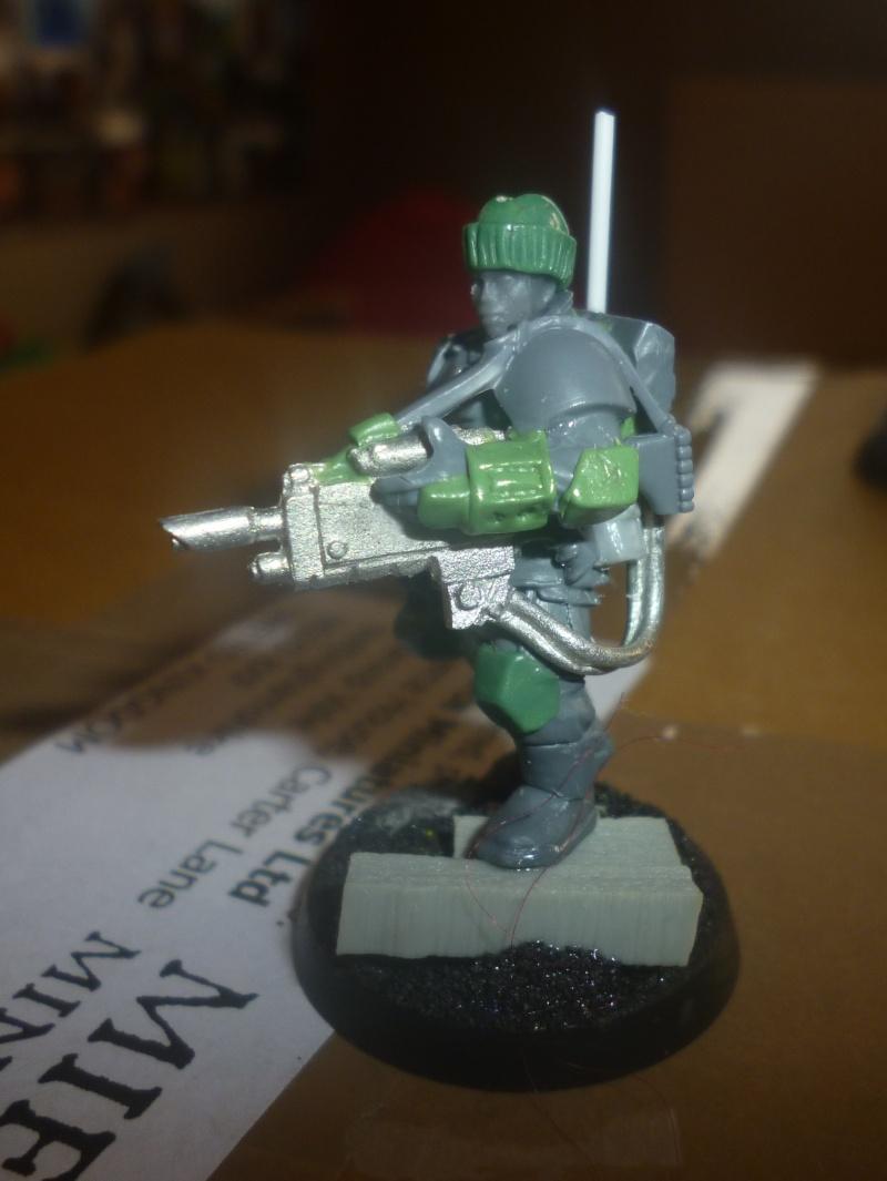 Stormtrooper Kill Team P1010828