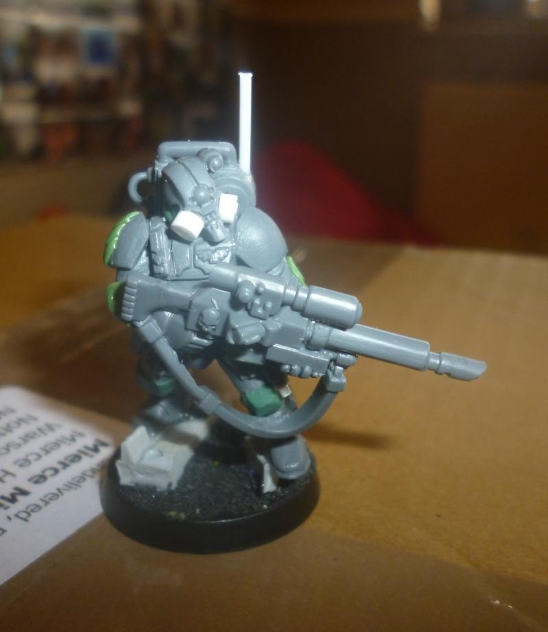 Stormtrooper Kill Team P1010829