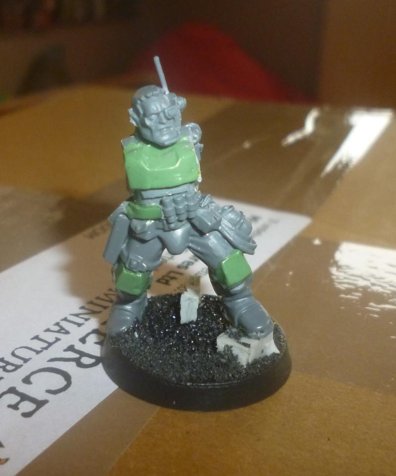 Stormtrooper Kill Team P1010830