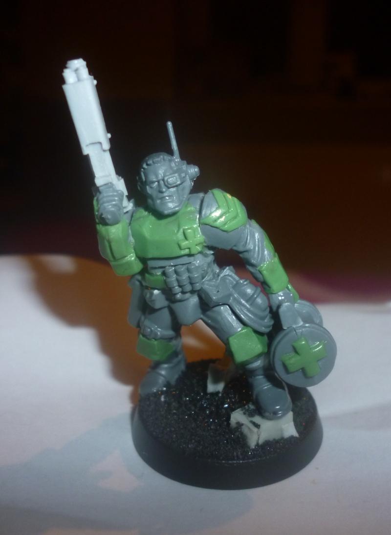 Stormtrooper Kill Team P1010831