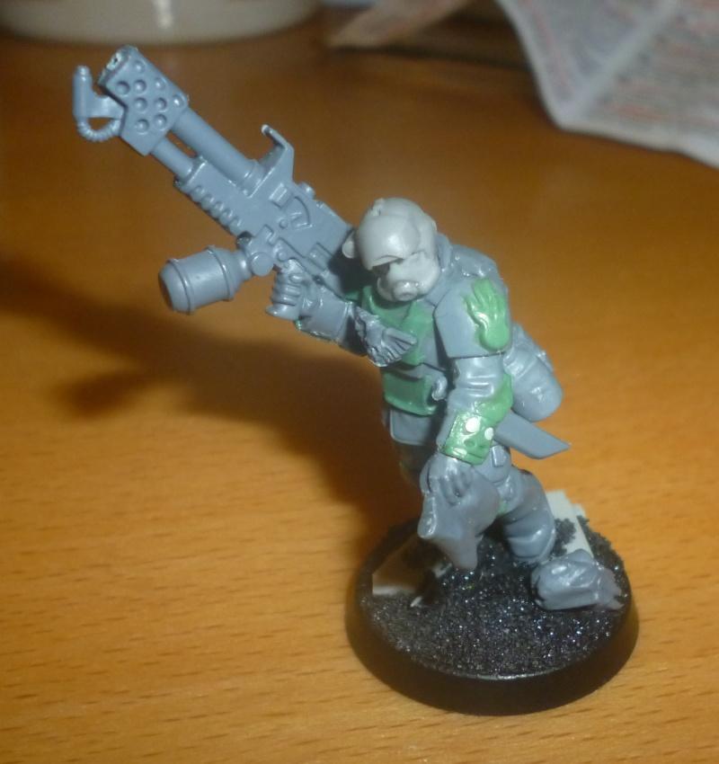 Stormtrooper Kill Team P1010833