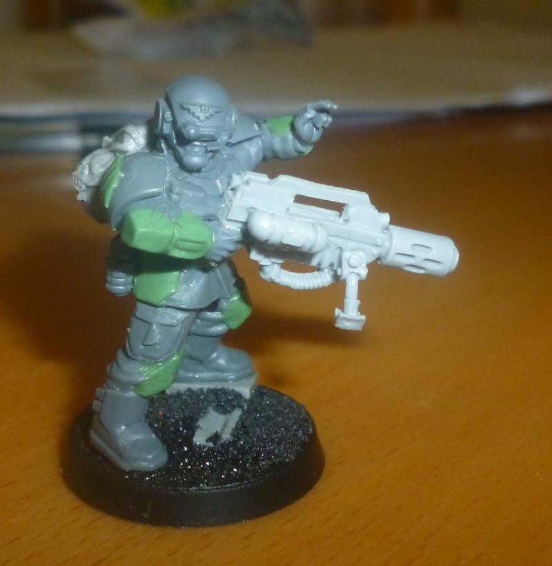 Stormtrooper Kill Team P1010834