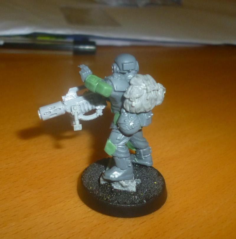Stormtrooper Kill Team P1010835