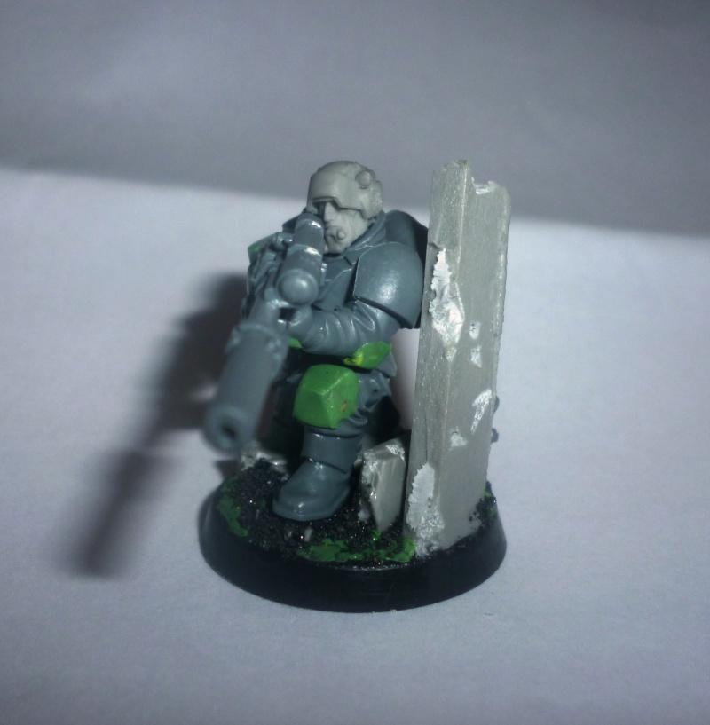 Stormtrooper Kill Team P1010836