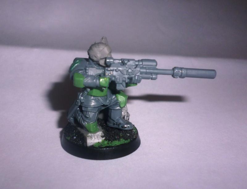 Stormtrooper Kill Team P1010837