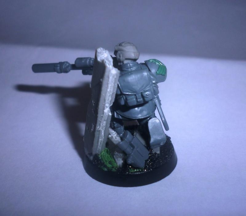 Stormtrooper Kill Team P1010838