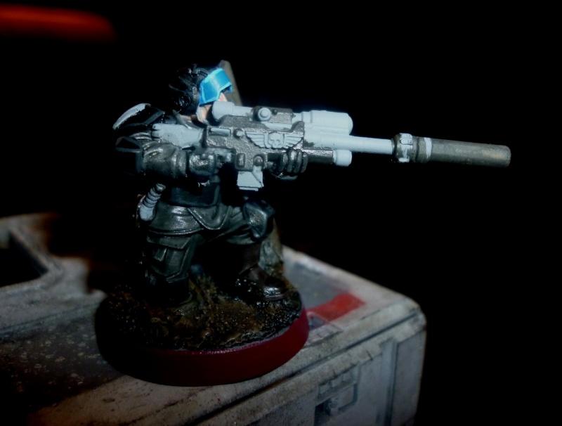 Stormtrooper Kill Team P1010840