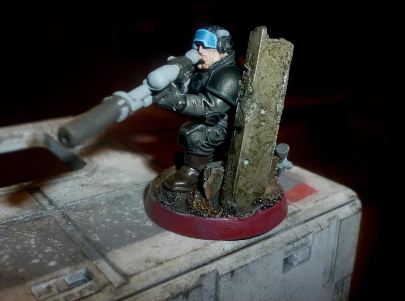 Stormtrooper Kill Team P1010841