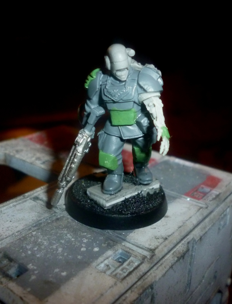 Stormtrooper Kill Team P1010843