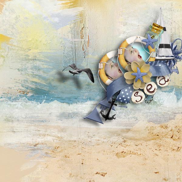 Ocean dreams (03.04) - Page 2 Xuxper25