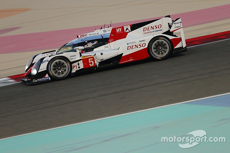 News WEC & Le Mans ... 2 - Page 16 -toyot10