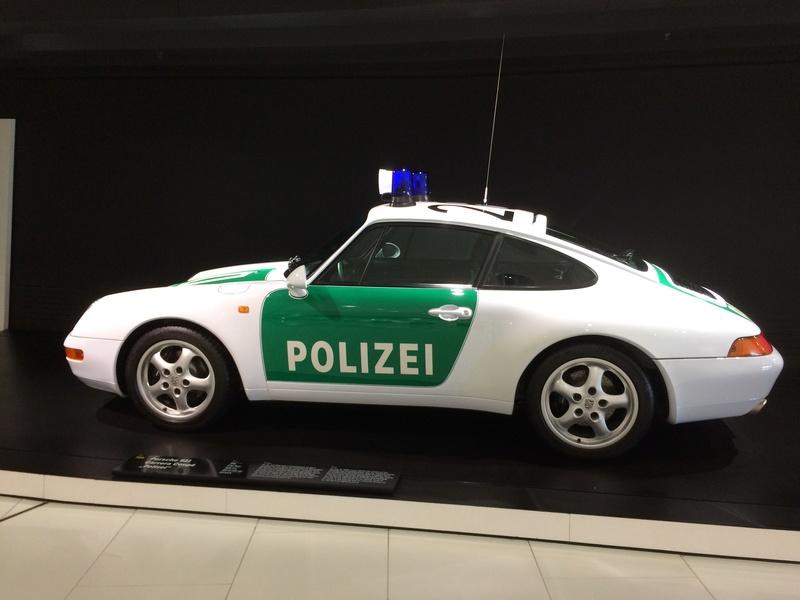 Musée PORSCHE Stuttgart Img_2831