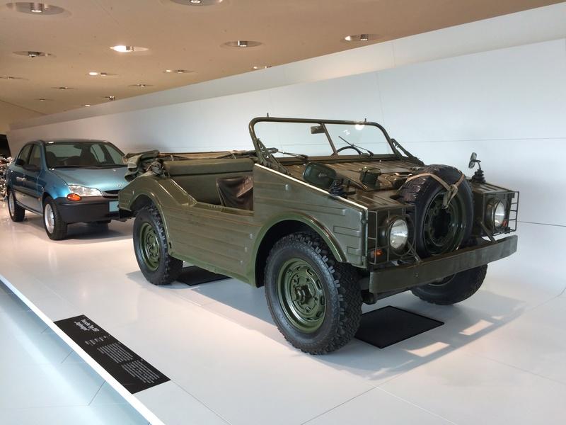 Musée PORSCHE Stuttgart Img_2910