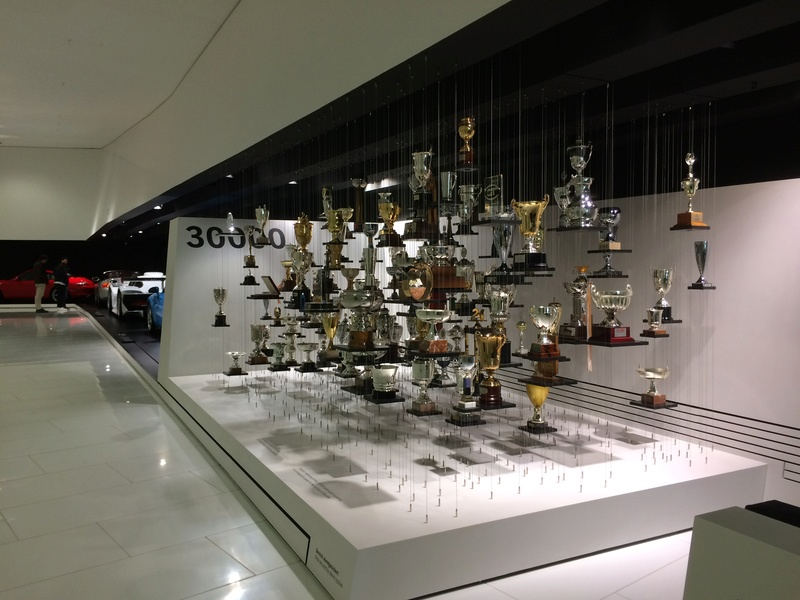 Musée PORSCHE Stuttgart Img_2911
