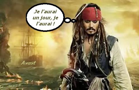 """La dernière blague d'Avast ou """"L'Avast blague"""" ! Images11"""