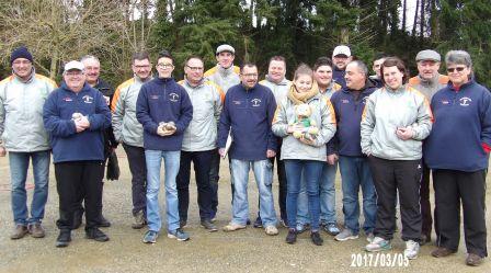 1er tour Coupe de France le 5 mars 2016 à Javron _javro10