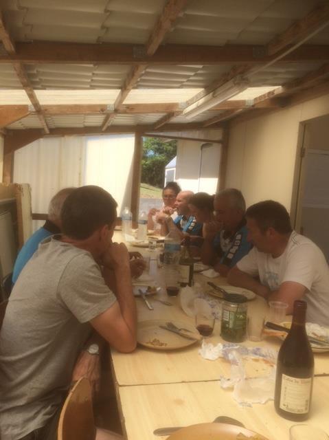3ème tour de Coupe de France Img_0427
