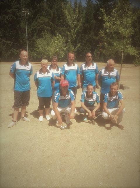 3ème tour de Coupe de France Img_0428