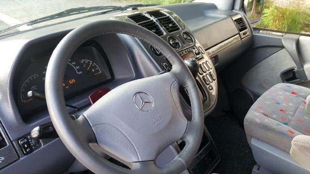 je vais zoom zoom zang Dans ma Benz Benz Benz Resize11