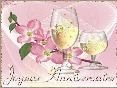 MAI : Rosée de mai, verdit les près - Page 2 Bon_an10