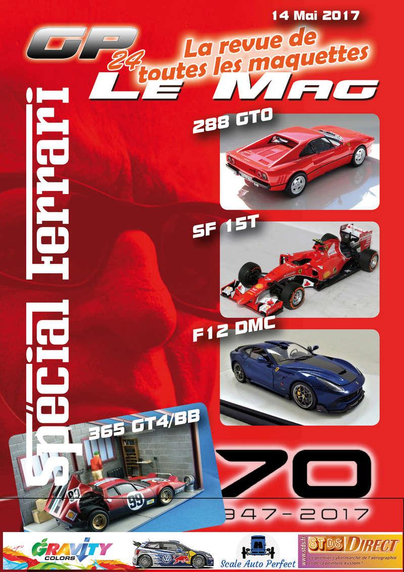 GP24 : Le forum de la maquette auto 14mai110