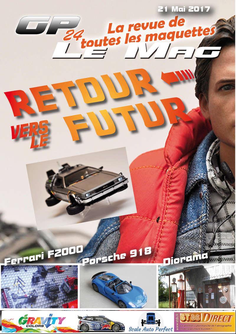 GP24 : Le forum de la maquette auto 21mai112