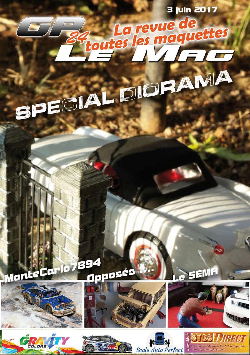 GP24 : Le forum de la maquette auto 3_juin11