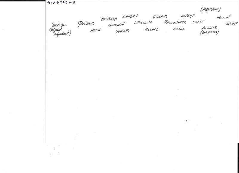 [Les écoles de spécialités] ÉCOLE DES TRANSMISSIONS - ST MANDRIER - Page 7 Bs_212