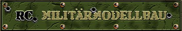 RcGaudee - Portal Rcmili12
