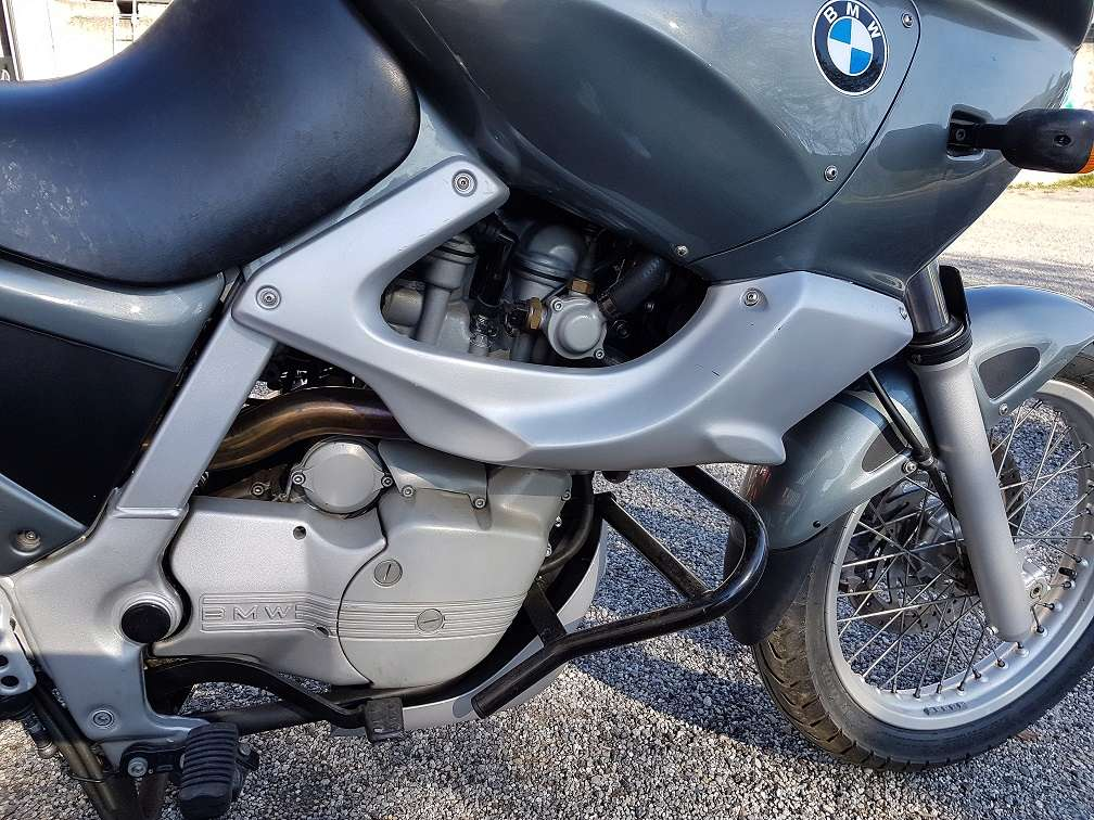 Permis moto - Page 9 20170410