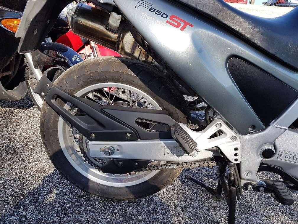 Permis moto - Page 9 20170412