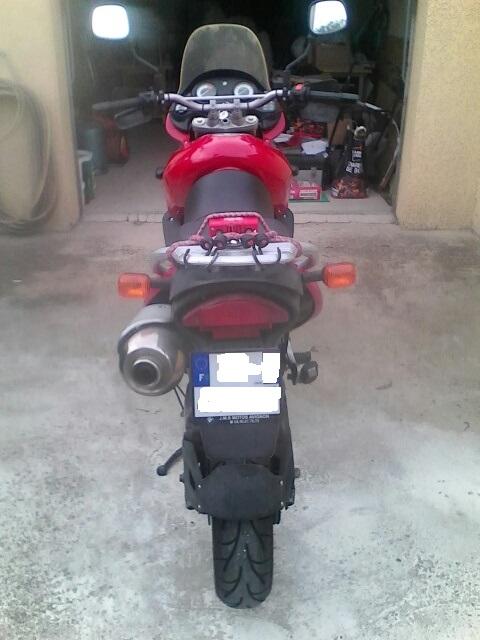 Permis moto - Page 9 Attach10