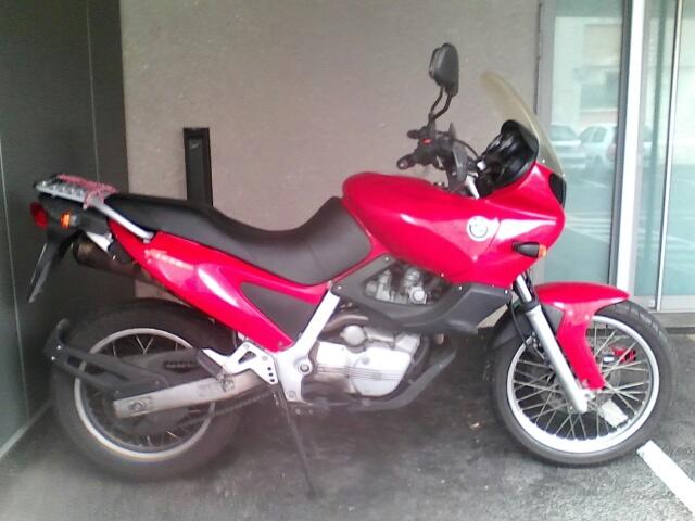 Permis moto - Page 9 Attach12
