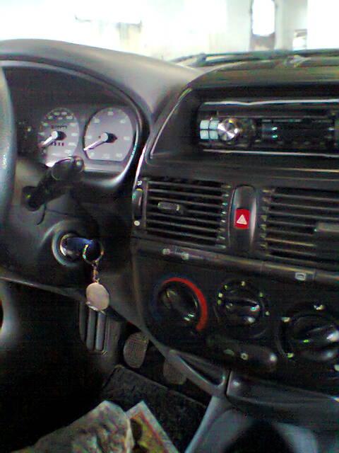 Fiat Bravo 1.9TD 100CV 1998....new entry Foto0014