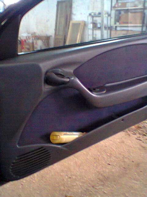 Fiat Bravo 1.9TD 100CV 1998....new entry Foto0015